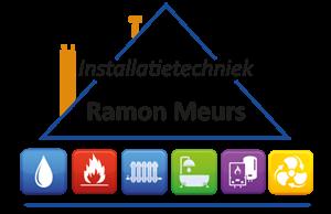 Ramon Meurs
